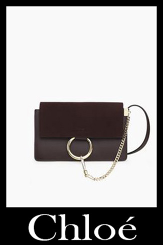Accessories Chloé Bags For Women 7