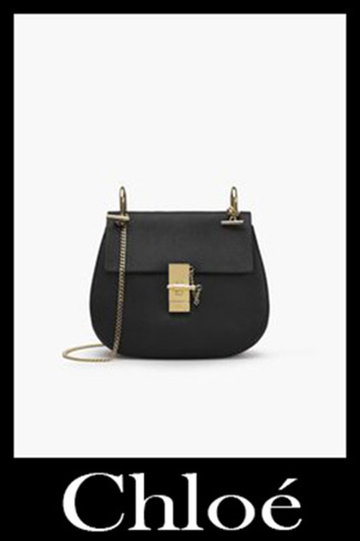 Accessories Chloé Bags For Women 9