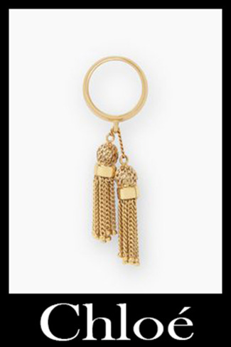 Accessories Chloé For Women Fall Winter 10