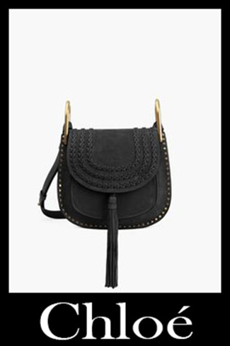 Accessories Chloé For Women Fall Winter 8