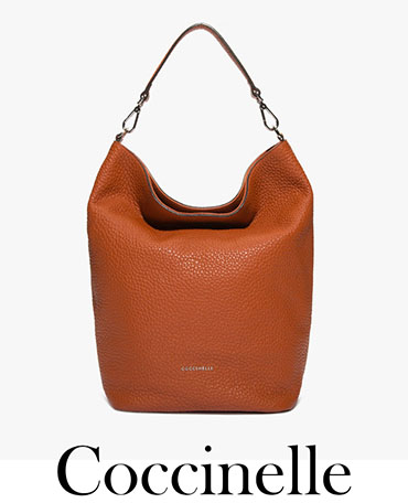 Accessories Coccinelle Bags For Women 6