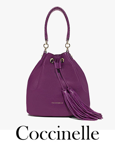 Accessories Coccinelle Bags For Women 9