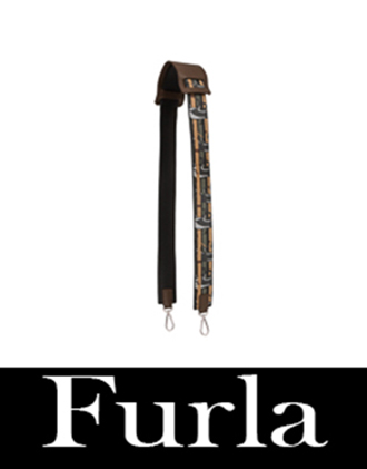 Accessories Furla Bags For Men 1