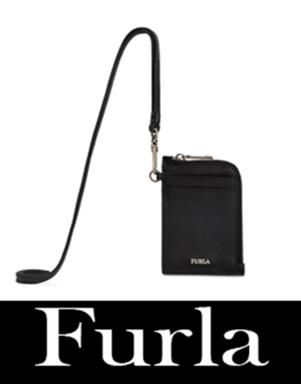 Accessories Furla Bags For Men 2