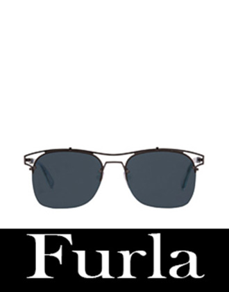 Accessories Furla Bags For Men 3