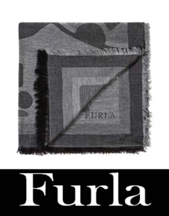Accessories Furla Bags For Men 4