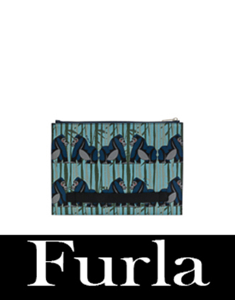 Accessories Furla Bags For Men 5