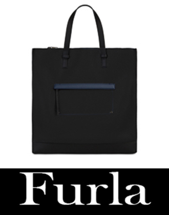 Accessories Furla Bags For Men 6