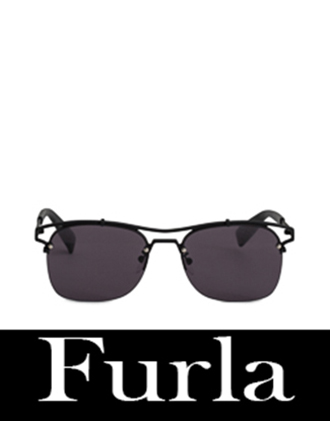Accessories Furla Bags For Men 7