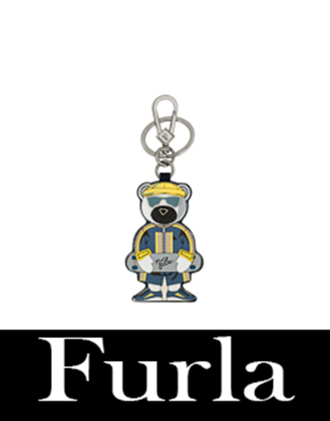 Accessories Furla Bags For Men 8