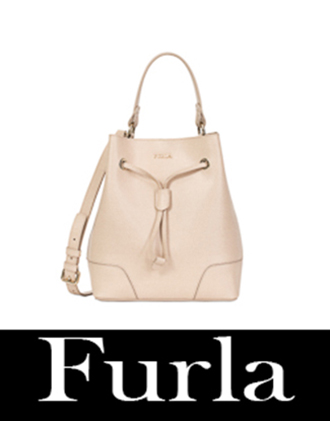 Accessories Furla Bags For Women 1