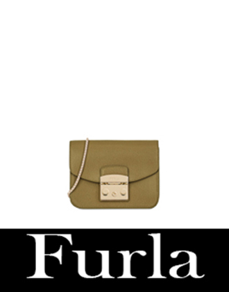Accessories Furla Bags For Women 10
