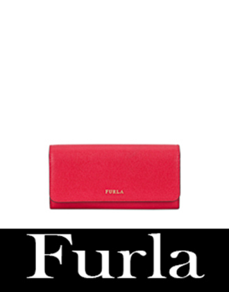 Accessories Furla Bags For Women 2