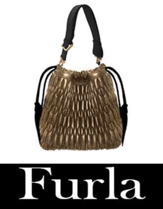 Accessories Furla Bags For Women 4