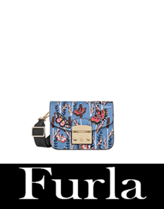 Accessories Furla Bags For Women 5