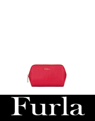 Accessories Furla Bags For Women 6