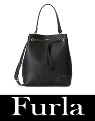 Accessories Furla Bags For Women 7