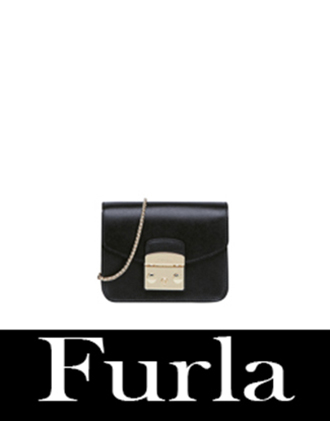 Accessories Furla Bags For Women 8