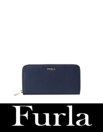 Accessories Furla Bags For Women 9