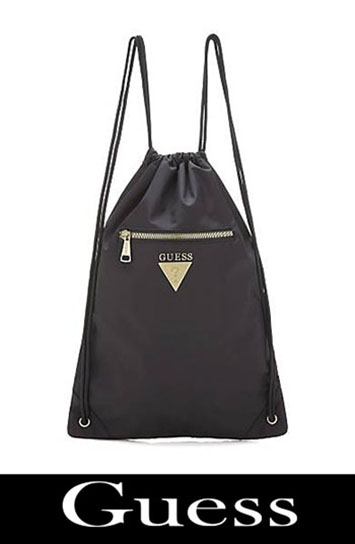 Accessories Guess Bags For Men 3