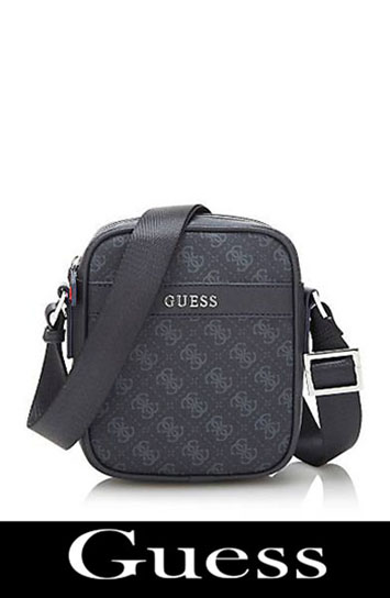 Accessories Guess Bags For Men 5