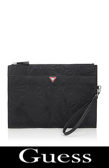 Accessories Guess Bags For Men 6