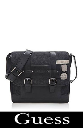 Accessories Guess Bags For Men 7