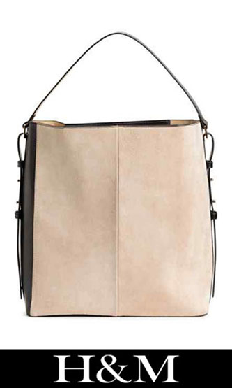 Accessories HM Bags For Women 1