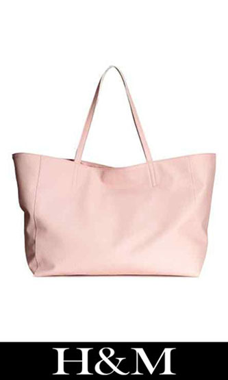 Accessories HM Bags For Women 2