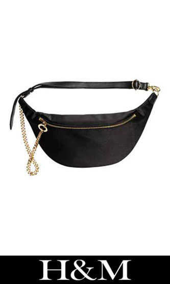 Accessories HM Bags For Women 3