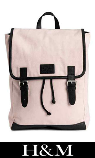 Accessories HM Bags For Women 4