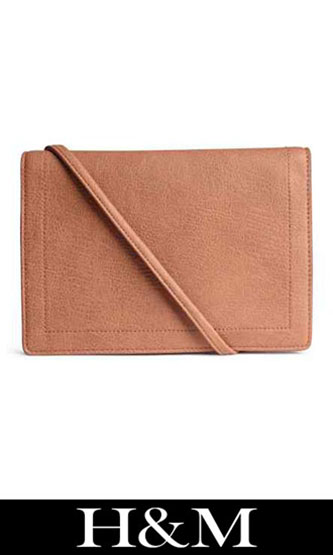 Accessories HM Bags For Women 5