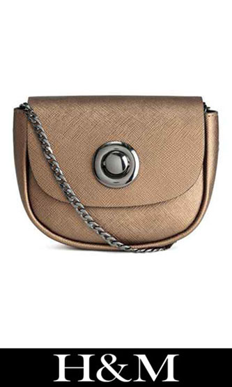 Accessories HM Bags For Women 6