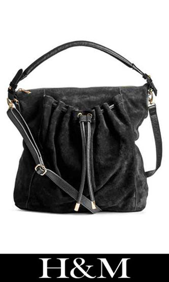 Accessories HM Bags For Women 8