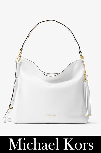 Accessories Michael Kors Bags For Women 3