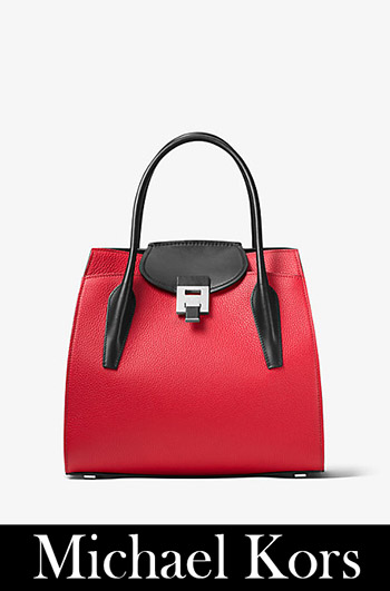 Accessories Michael Kors Bags For Women 5