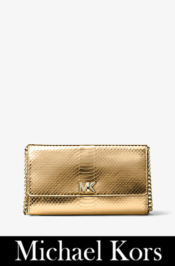 Accessories Michael Kors Bags For Women 6