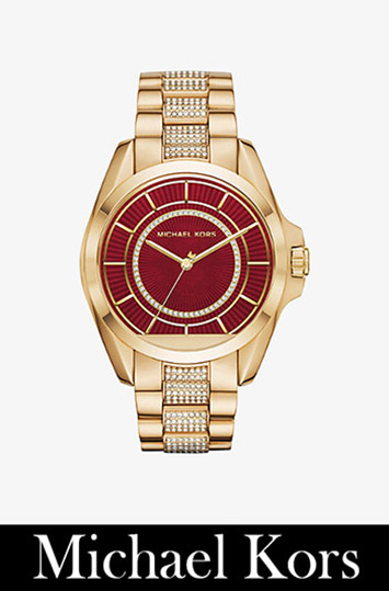 Accessories Michael Kors Fall Winter 2017 2018 Women 11