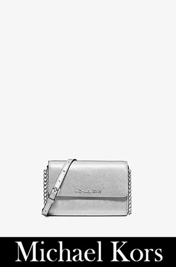 Accessories Michael Kors Fall Winter 2017 2018 Women 3