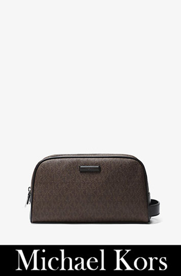 Accessories Michael Kors For Men Fall Winter 7