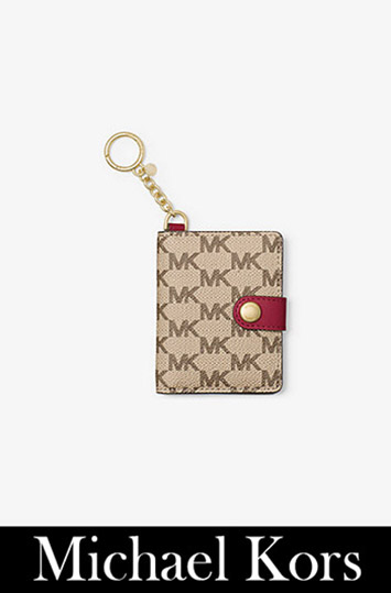 Accessories Michael Kors For Women Fall Winter 5