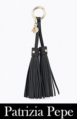 Accessories Patrizia Pepe For Women Fall Winter 11