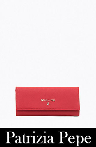 Accessories Patrizia Pepe For Women Fall Winter 5