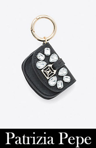 Accessories Patrizia Pepe For Women Fall Winter 9