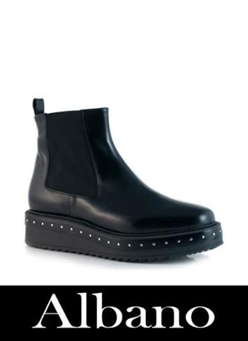 Albano Footwear Fall Winter For Women 2