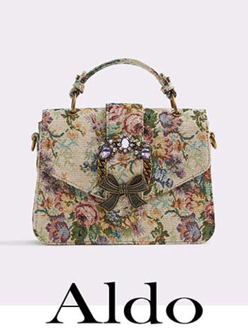 Aldo Handbags 2017 2018 For Women 1