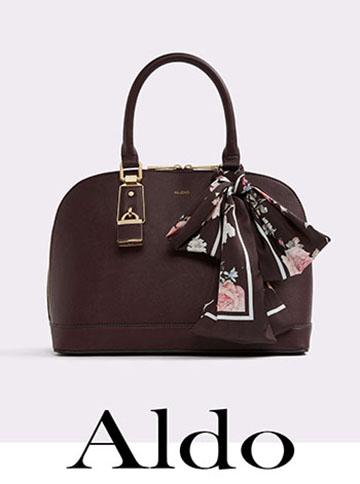 Aldo Handbags 2017 2018 For Women 7