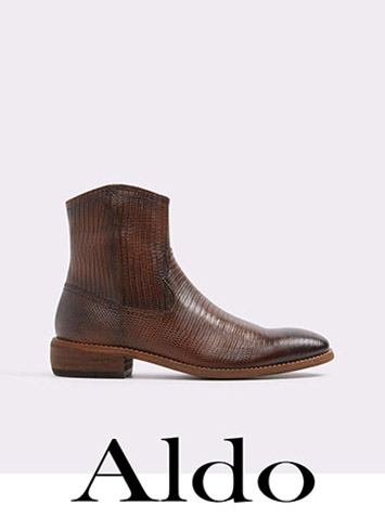 Aldo Shoes 2017 2018 Fall Winter For Men 1