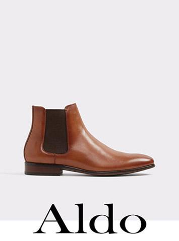0603dc0aaf New Aldo shoes fall winter 2017 2018 for men