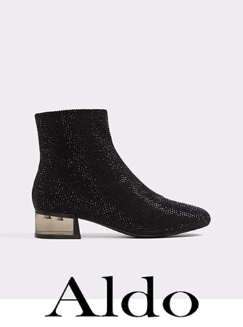 Aldo Shoes 2017 2018 Fall Winter Women 10